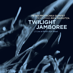 """Twilight Jamboree"" - 2015"